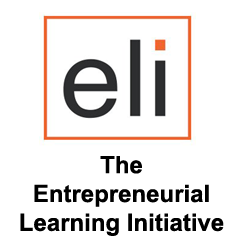 The Entrepreneurial Learning Initiative Image