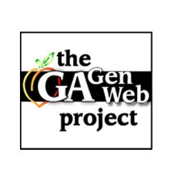Georgia GenWeb