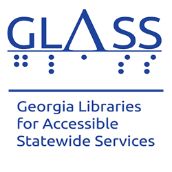 GLASS - Georgia Libraries for Accessible Statewide Services