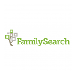 Family Search