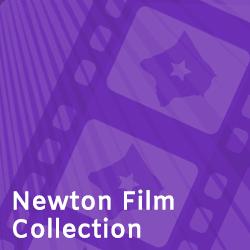 Newton Film Collection Square Icon